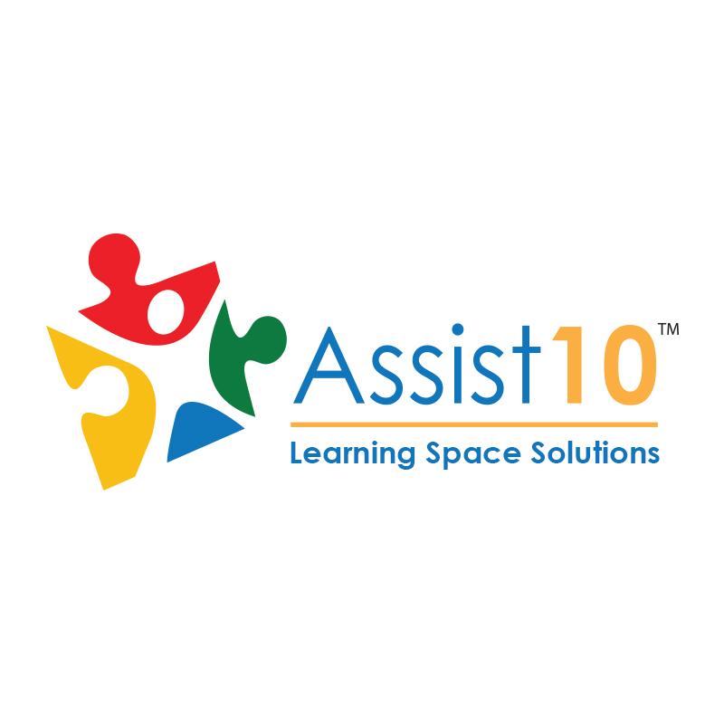 logo-assist10