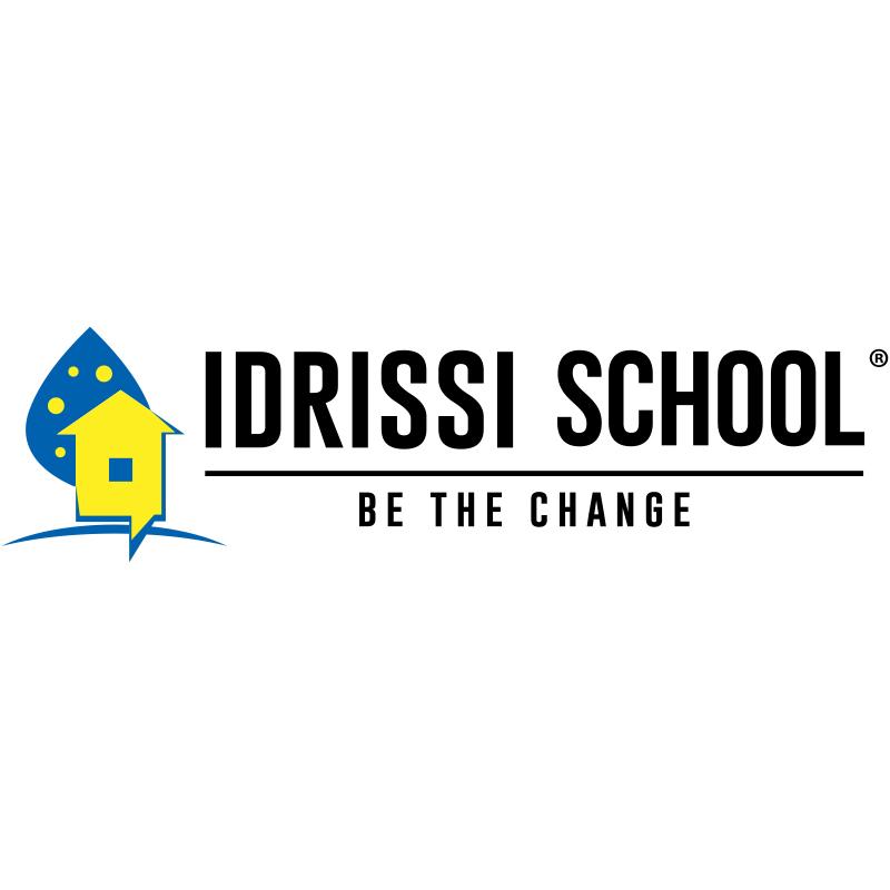 logo-idrissi